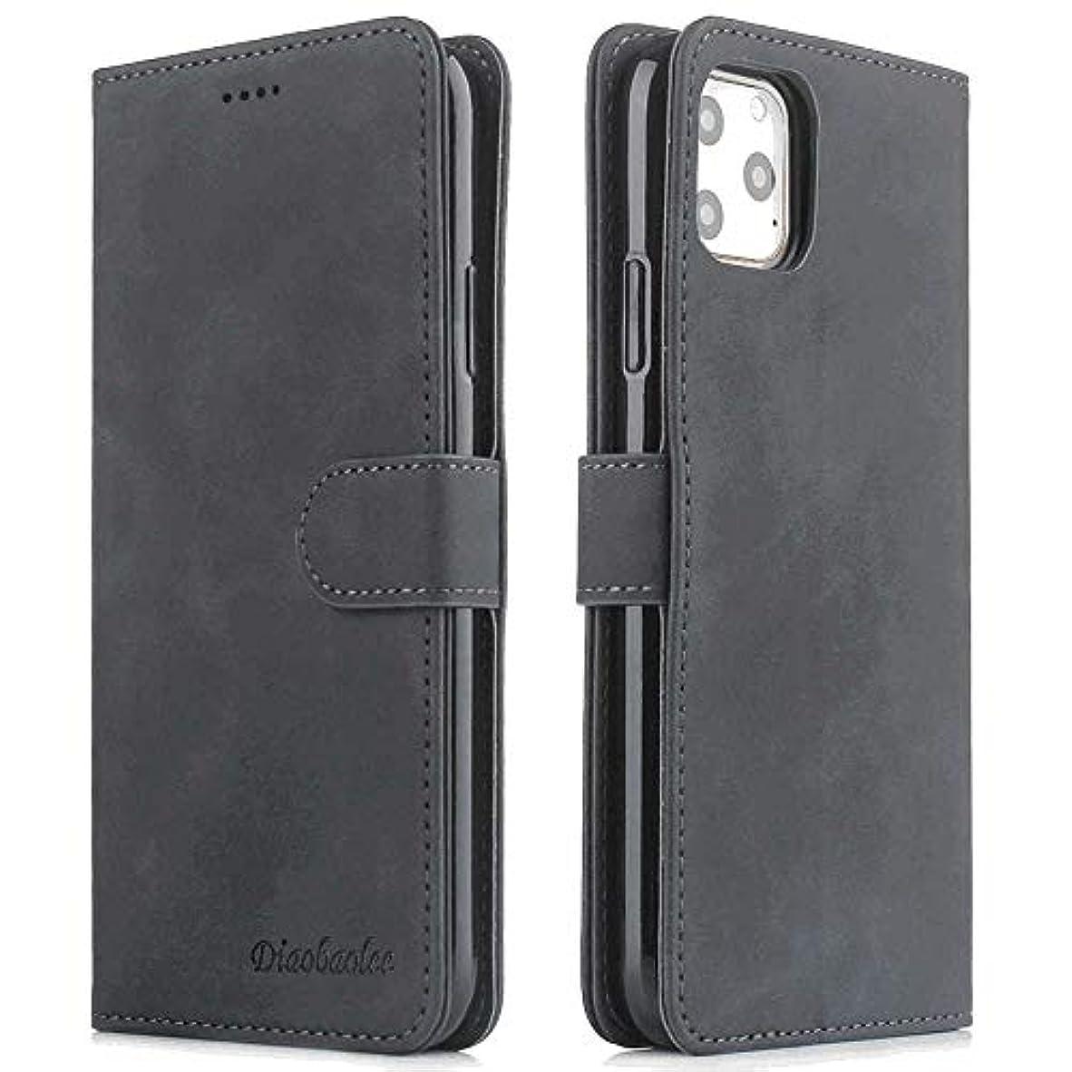 安全な発生する軍艦PUレザー ケース 手帳型ケース 対応 サムスン ギャラクシー Samsung Galaxy ノート Note 10 本革 カバー収納 手帳型 財布