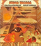 Fulfillingness First Finale ユーチューブ 音楽 試聴