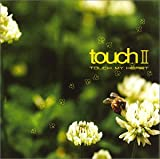 touchII Wea Japan ワーナーミュージック・ジャパン