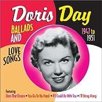 Ballads & Love Songs 1947-51