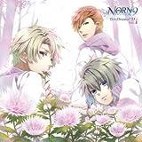NORN9 ノルン+ノネット Trio DramaCD Vol.1
