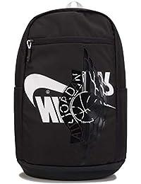 05b7781ac151 Amazon.co.jp: NIKE(ナイキ) - リュック・バックパック / バッグ・スーツ ...