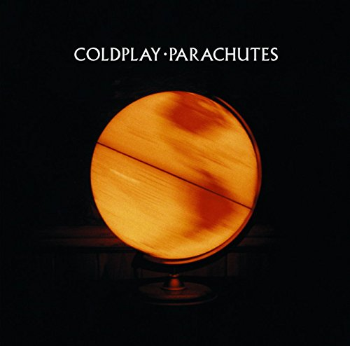 Parachutes / Coldplay