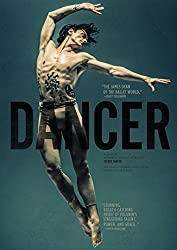 Dancer [DVD] [Import]