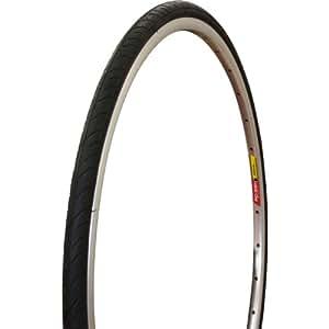 パナレーサー タイヤ リブモS [W/O 700x23C] ブラック 8W723-RBS-B