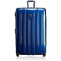 TUMI - V3 Worldwide Trip Packing Case Large Suitcase - Hardside Luggage for Men and Women