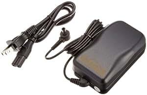 カシオ 電子キーボード用ACアダプター AD-A12150LW