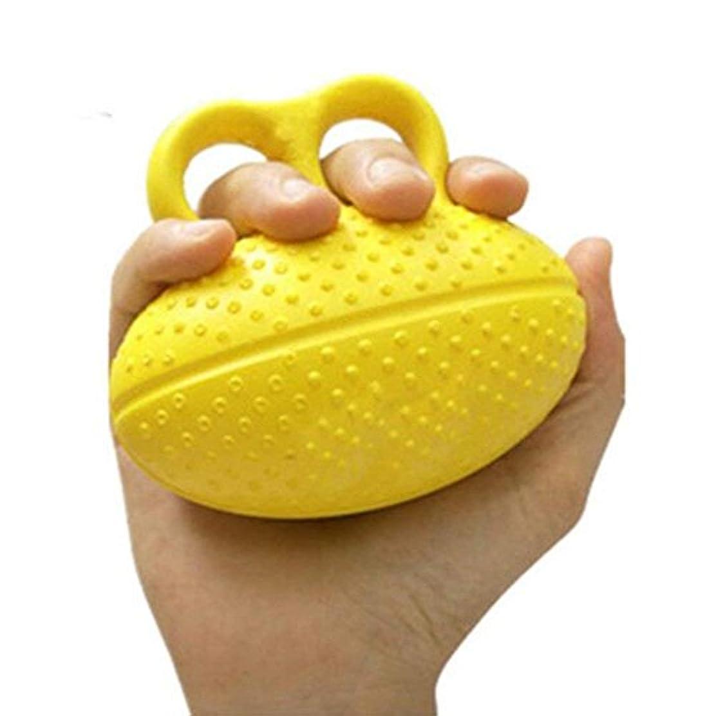 金属クレタ億FC-工場 リハビリ ボール 器具 指の力 手 握力 鍛える 回復 トレーニング グッズ 脳梗塞 脳卒中 介護介護 リハビリ トレーニング グッズ