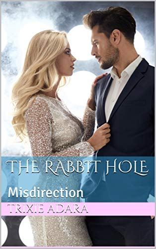 The Rabbit Hole: Misdirection (English Edition)