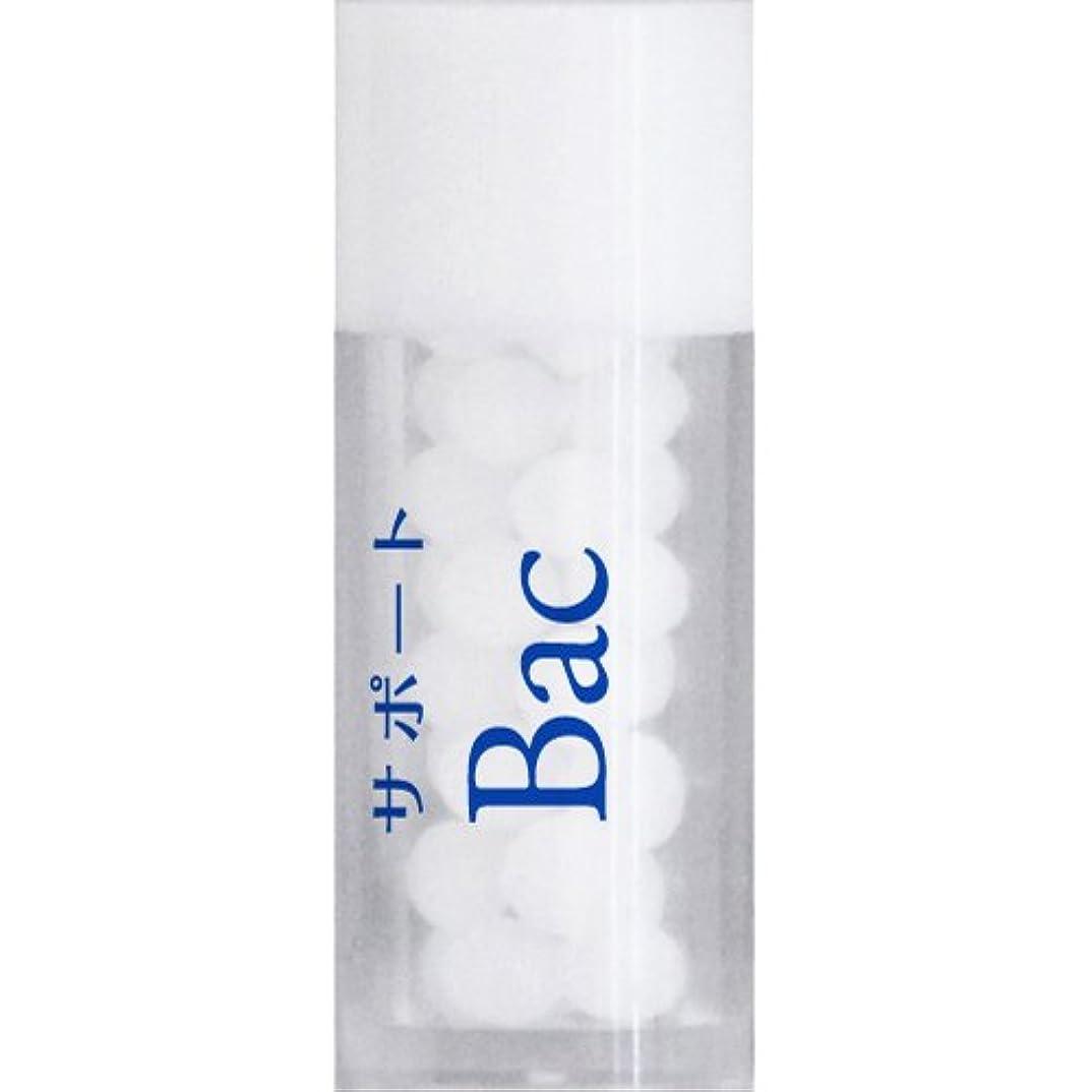 固体体細胞定期的にホメオパシージャパンレメディー サポートBac(小ビン)