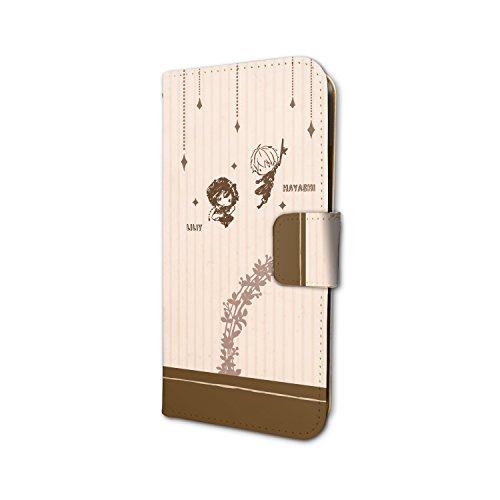 ネト充のススメ 01 イメージデザイン(グラフアートデザイン...