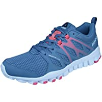 23b444291b052 Amazon.com.au  Galaxy Sports AU - Running Shoes   Athletic   Outdoor ...