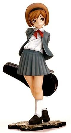 GUNSLINGER GIRL ヘンリエッタ (1/8スケール PVC塗装済み完成品)