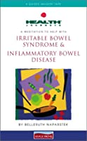 A Meditation to Help With Irritable Bowel Syndrome & Inflammatory Bowel Disease (Health Journeys)