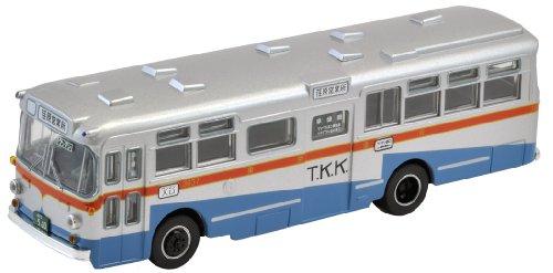 トミカリミテッドヴィンテージ LV-23g 日野RB10型 東急バス 旧塗装 完成品