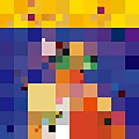 イエロー・マジック・オーケストラ(US版)(Collector's Vinyl Edition)(完全生産限定盤)(特典なし) [Analog]