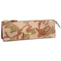 Zip Pen Case 03-6057: Camouflage