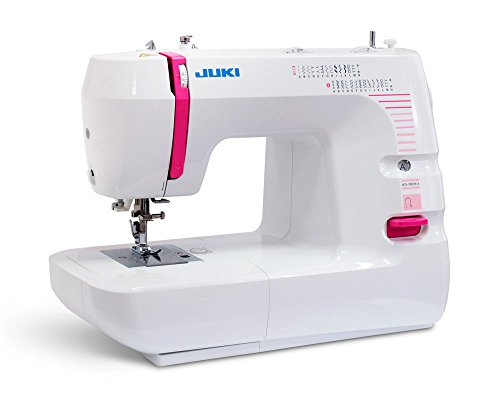 Juki HZL-355ZW-A Sewing Machine by JUKI
