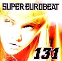 スーパーユーロビート VOL.131(CCCD)