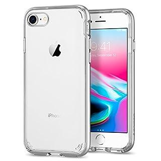 a896d0e730 シンプルケース | iPhone8/7用 | iPod/iPad/iPhoneのすべて