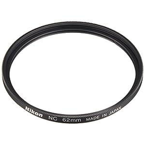 Nikon ニュートラルカラーフィルターNC ...の関連商品5