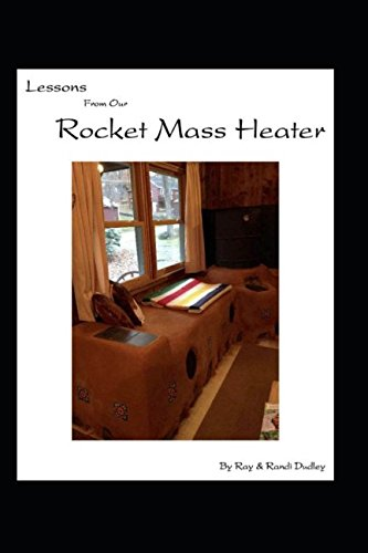 Lessons from Our Rocket Mass H...