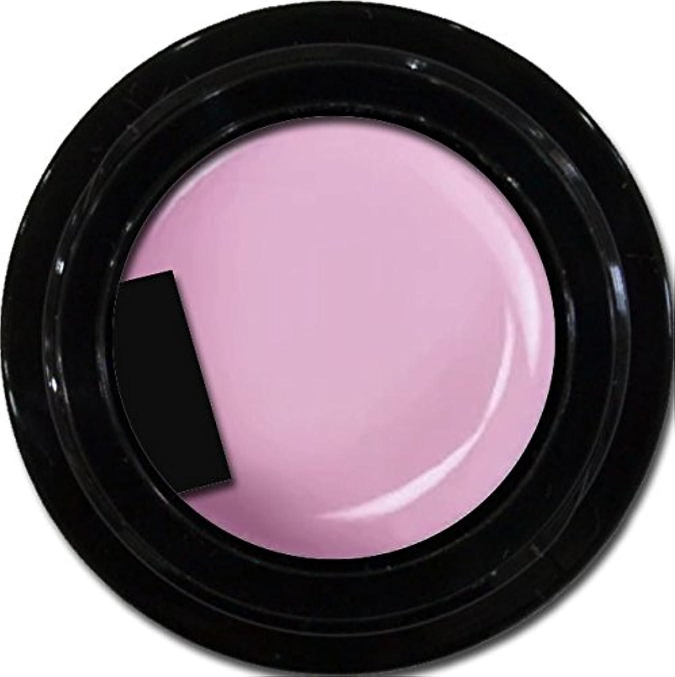 ペデスタル早い資産カラージェル enchant gel color gel S503 SheerLavender 3g/ エンチャントジェル カラージェル S503シアーラベンダー 3グラム
