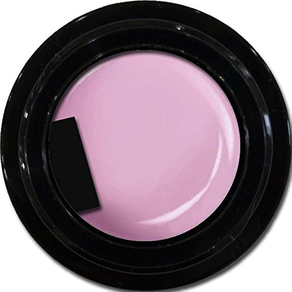 ポテト残酷りカラージェル enchant gel color gel S503 SheerLavender 3g/ エンチャントジェル カラージェル S503シアーラベンダー 3グラム