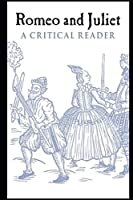 Romeo and Juliet (Annotated and Illustrated Edition) Study Guide