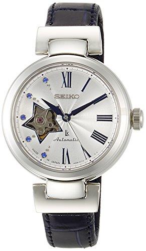[ルキア]LUKIA 腕時計 LUKIA メカニカル 星形オ...