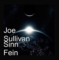 Sinn Fein【CD】 [並行輸入品]