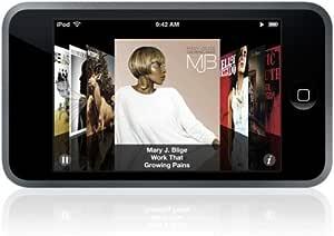 Apple iPod touch 8GB MA623J/B