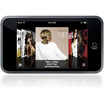 Apple iPod touch 32GB MB376J/A