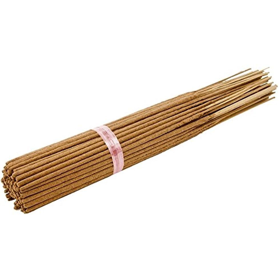 模索二度暗くするincense-cherryジャスミン100 ct 11