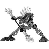 レゴ (LEGO) バイオニクル ボラーク 8591