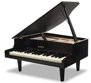グランドピアノ 1104-1
