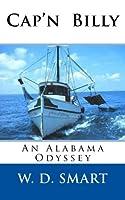 Cap'n Billy: An Alabama Odyssey