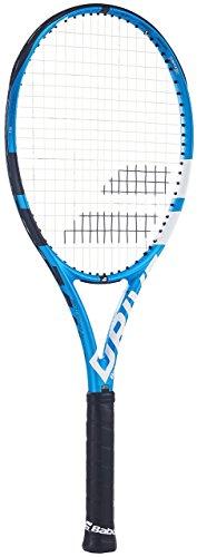 バボラ(BABOLAT) 硬式用テニスラケット 17 ピュアドライブ チーム BF101339(Men'sLady's)