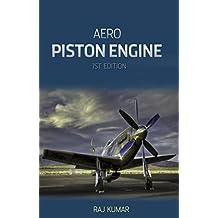 AERO PISTON ENGINE