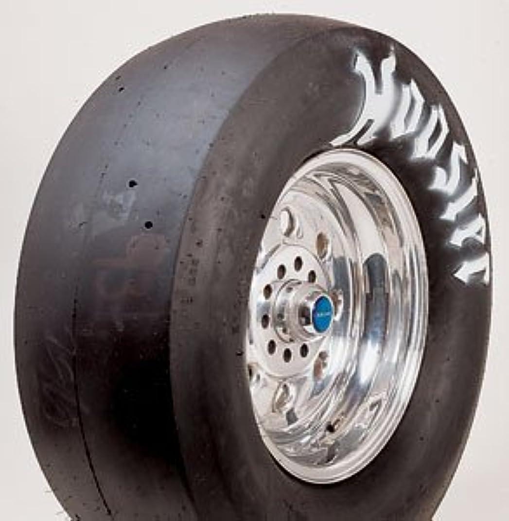 お誕生日飢え動機付けるHoosier Racing Tires Drag Tire 28.0/9R15 [並行輸入品]