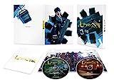 七つの会議 豪華版Blu-ray