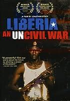 Liberia an Uncivil War [DVD] [Import]