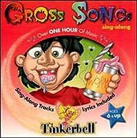 Gross Songs