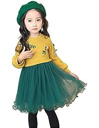 47938be408227 Amazon.co.jp  Dorababy  服&ファッション小物