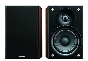 Pioneer スピーカーシステム ハイレゾ音源対応 S-HM62-LR