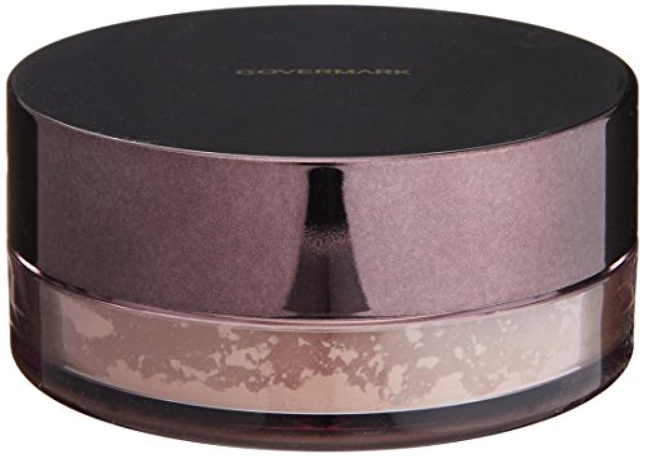 計器メジャー電信カバーマーク シアーパウダー (フローレスフィット用)