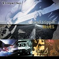 Road Trippin Blues
