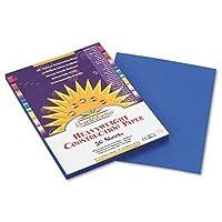 Sunworks PAC7503 サンワーク 建設紙