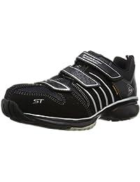 [ダンロップ] 安全靴 作業靴 マグナムST302