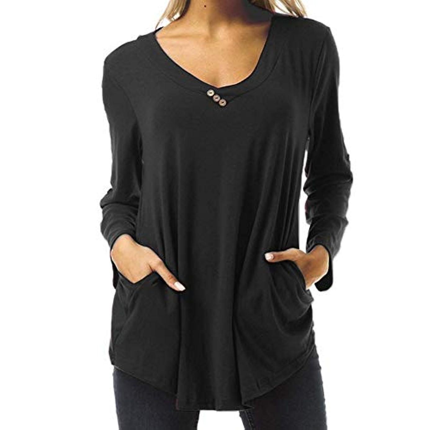 リボン昇進象MIFAN の女性のドレスカジュアルな不規則なドレスルースサマービーチTシャツドレス